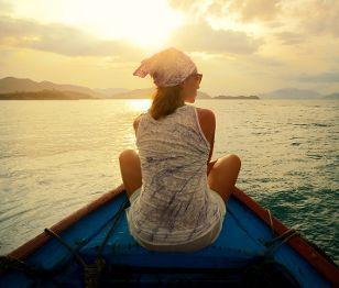 Lazy Crazy #48 Αυτά είναι τα πέντε πράγματα που οπωσδήποτε θα κάνω στις διακοπές μου ... (http://gynaikaeveryday.gr/?page=calendar&day=2015-08-16)