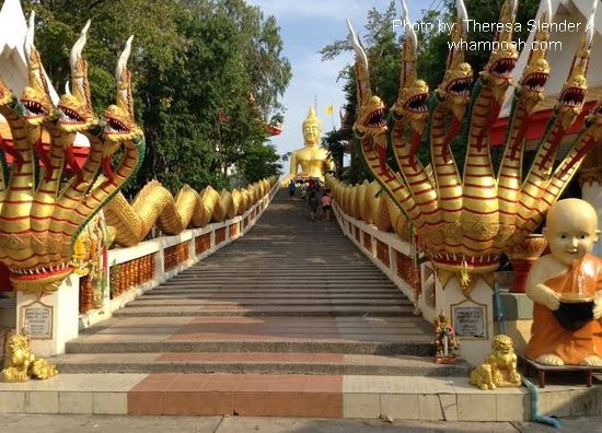 Best 25+ Pattaya thailand ideas on Pinterest