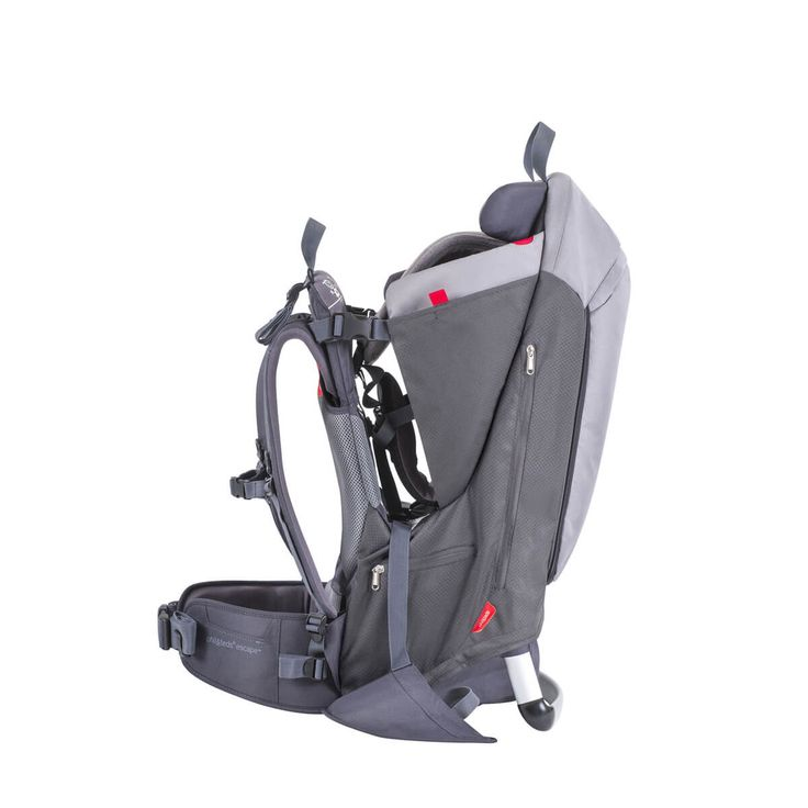 escape ™ baby & child carrier | phil&teds