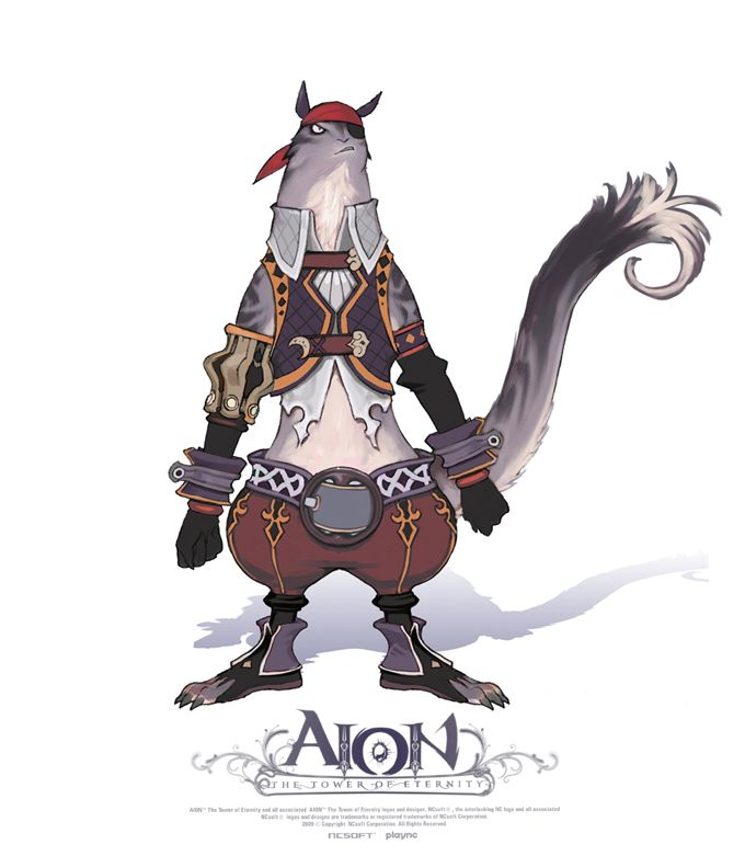 aion morph method greater iron ore - warilab.org