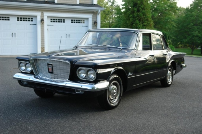 1960 Plymouth Valiant V100 | Valiant/Cars | Pinterest | Plymouth, Cars and Cars for sale