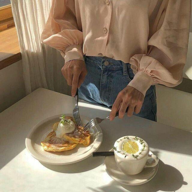 1 Essloffel Dieses Mittels Kann Ihren Dickdarm In Nur 2 Minuten