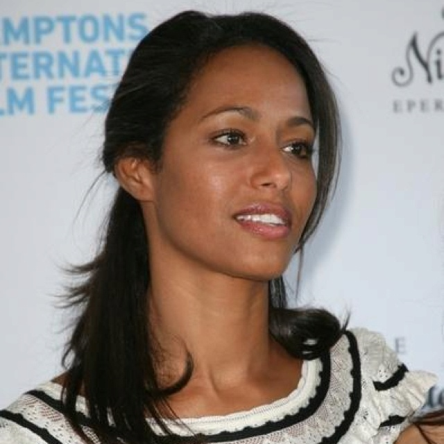 Journalist Rula Jebreal Beautiful Women Pinterest