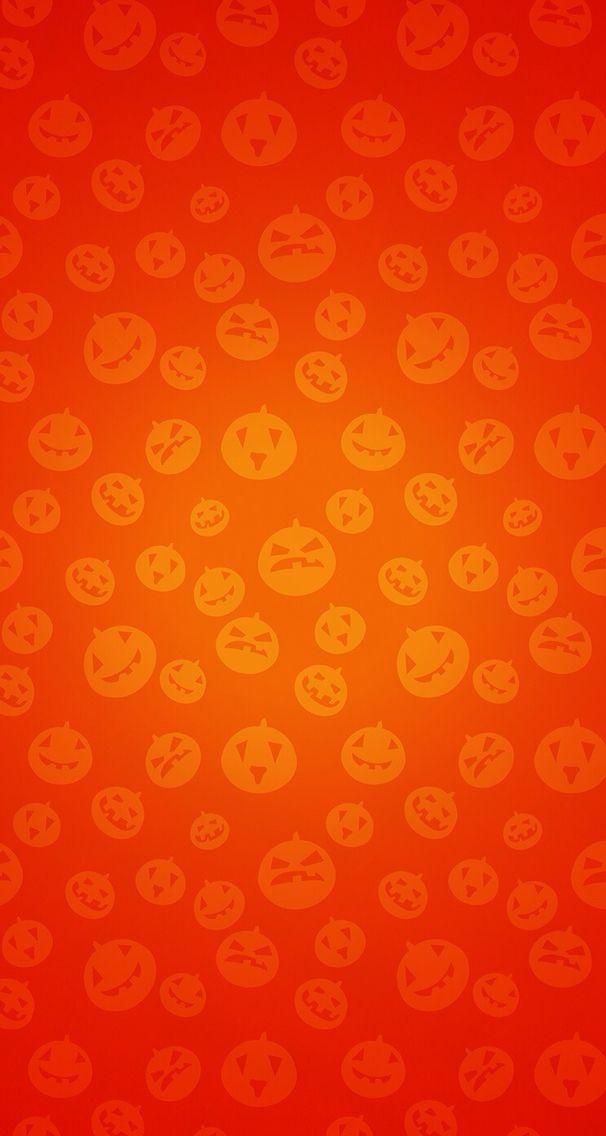 Latest Orange 10