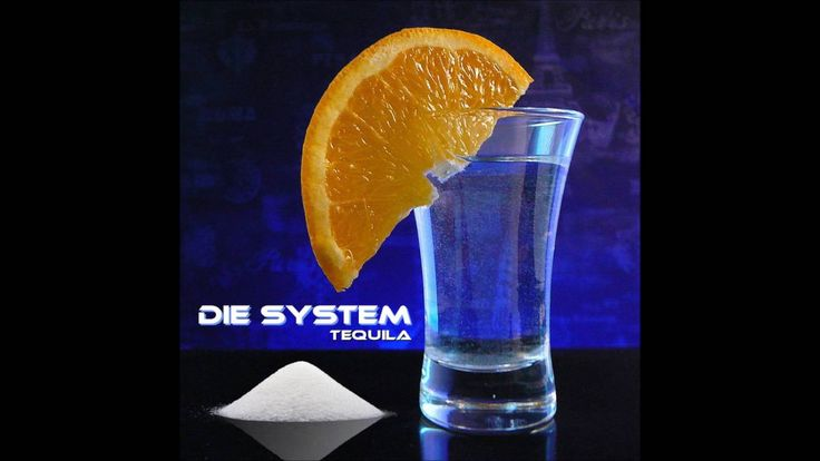 Die System - Tequila [EBM/DarkElectro/Industrial]  #ebm #industrial #darkelectro #harshelectro #electro #goth #gothic #alternative #electronic #obscure #oscuridad #music #club
