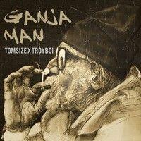 Tomsize & TroyBoi - Ganja Man by Tomsize on SoundCloud