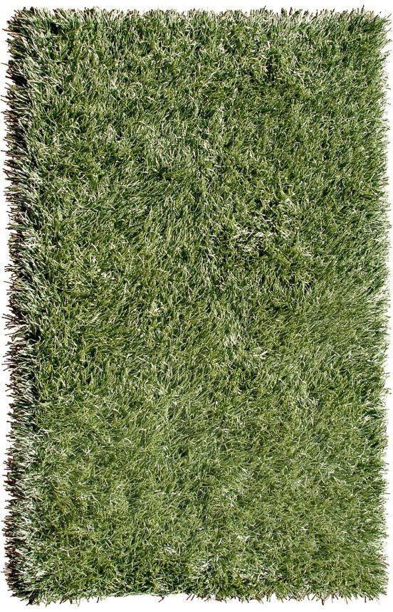 Best 25+ Grass Rug Ideas On Pinterest   Woodland Fairy Nursery, Fairy  Nursery Theme And Woodland Bedroom