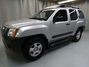 2018 nissan xterra. wonderful xterra cool awesome 2006 nissan xterra sport utility 4door 4x4  40l on 2018 nissan xterra