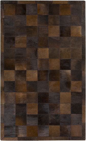 VGS-3001: Surya | Rugs, Pillows, Art, Accent Furniture