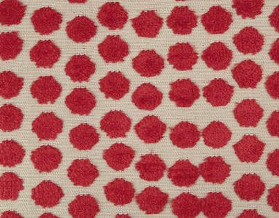 1000 images about tissu ameublement on pinterest shops for Moquette rouge texture