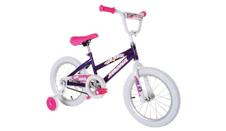 Top 10 Best Kids Bicycles In Review 2017 Kids Bicycle Kids