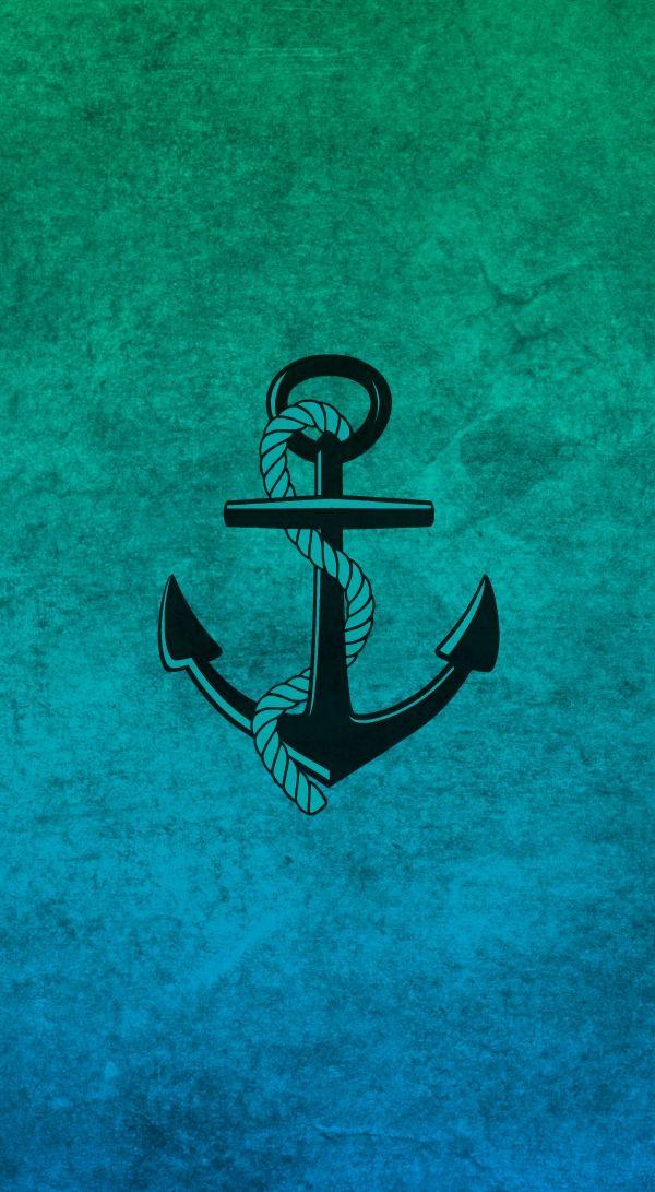 anchor desktop wallpaper - photo #15