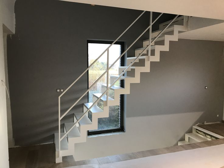 Les 22 meilleures images du tableau eclairage et escaliers for Construction escalier interieur
