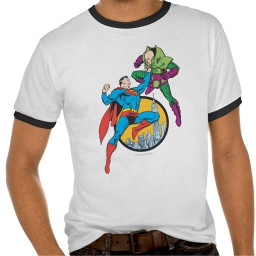 >>>Low Price          	Superman Fights Lex Luthor T Shirt           	Superman Fights Lex Luthor T Shirt online after you search a lot for where to buyDeals          	Superman Fights Lex Luthor T Shirt lowest price Fast Shipping and save your money Now!!...Cleck See More >>> http://www.zazzle.com/superman_fights_lex_luthor_t_shirt-235500350779292319?rf=238627982471231924&zbar=1&tc=terrest