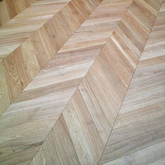 92 best images about Parquet Floors Classic Contemporary on
