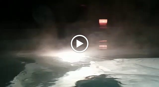 Dneska večer krásné setkání ve vodě :* #podvodou #vevode #watsu #video https://plus.google.com/photos/110226695620108079815/albums/6525879643083834113/6525879647788551858