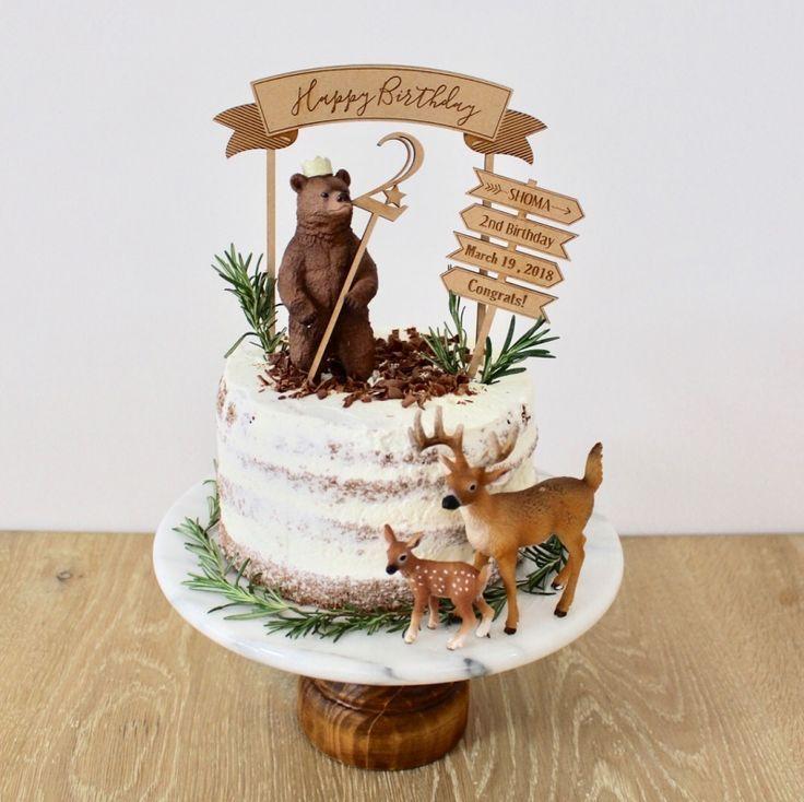 In EYM …- Geburtstagsparty- # Geburtstag #EYM #Party …   – Desserts Rezepte