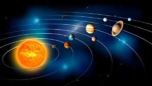Solar System Projects,  http://www.onlysolars.com/solar-system-projects-off-grid-solar-systems.htm  Solar System,Solar System Facts,Solar System Projects,Solar Systems,Off Grid Solar Systems,Off Grid Solar,Solarsystem,Home Solar Systems,Solar Electric Systems