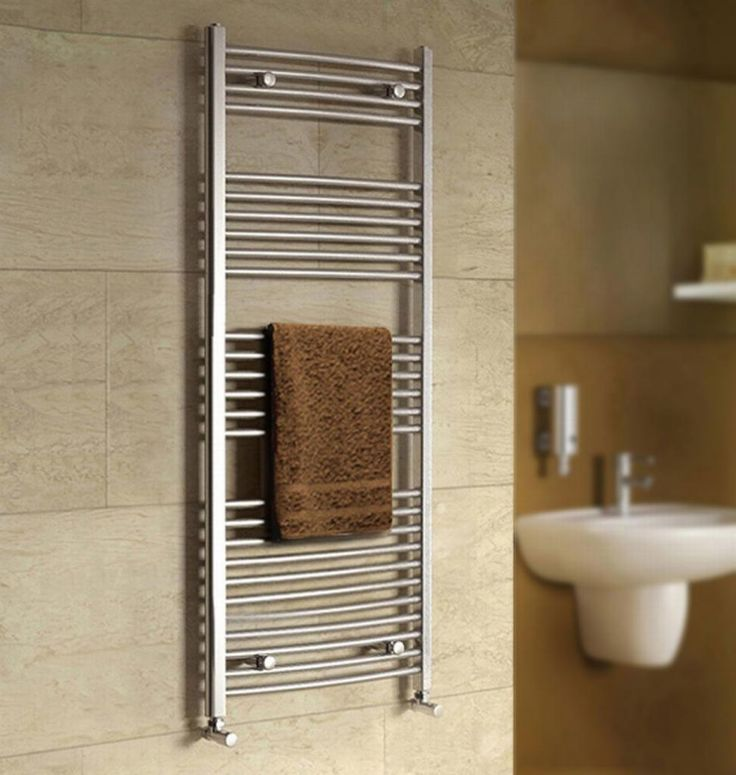Find hydronic and electric towel warmers with