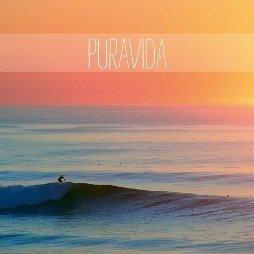 Costa Rica ...Inspiration behind 3Shahs Pura Vida | Resort Collection. Stay tuned for the fall Fashion Fundraiser in partnership with Free-Them. #Toronto #SS14