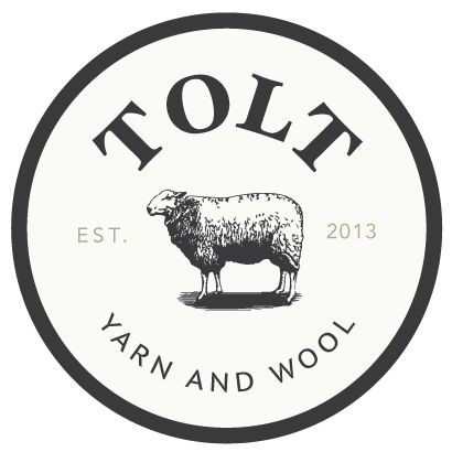 Tolt Online Gift Card – Tolt Yarn and Wool