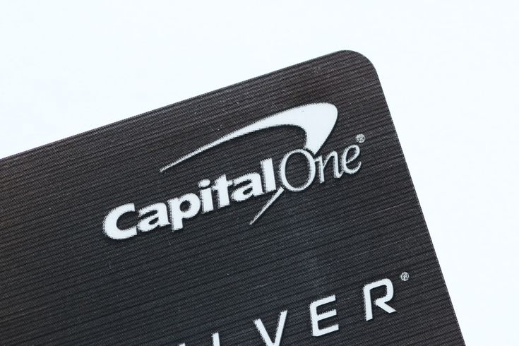 Capital One Quicksilver Credit Card Review 2021 Lendgenius Capital One Credit Card Card Transfer