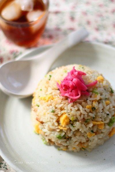 中華料理には欠かせないウェイパーをもっと美味しく活用してみませんか?簡単で美味しいウェイパー使いこなしレシピをまとめてご紹介します。