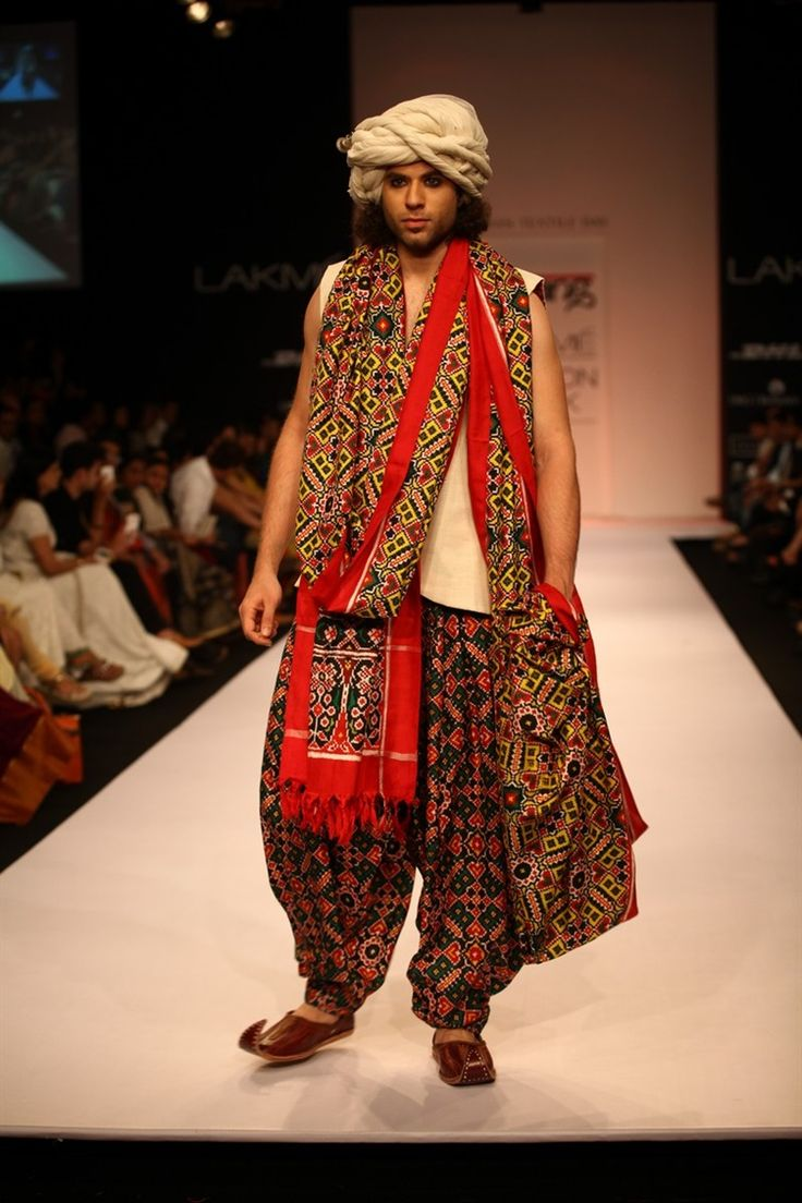 The best banjar images on pinterest embroidery pakistani