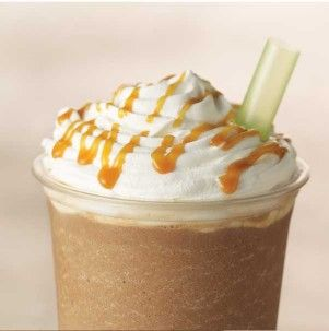 how to make a frozen cappuccino at home