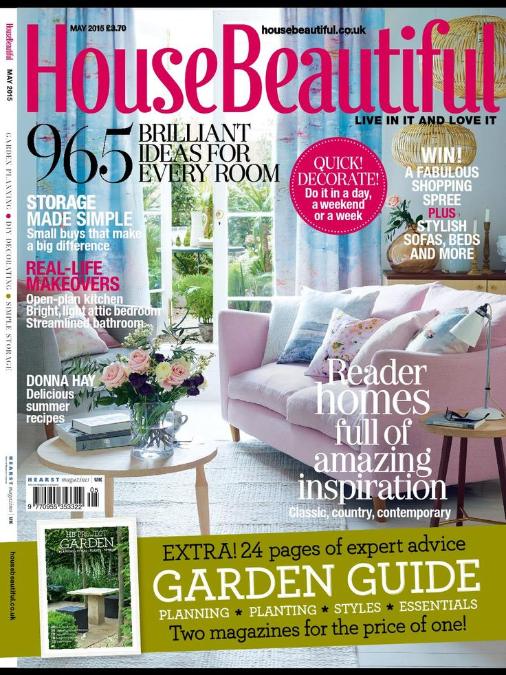 Beautiful House Magazine 331 best home images on pinterest | magazine covers, home and ideas