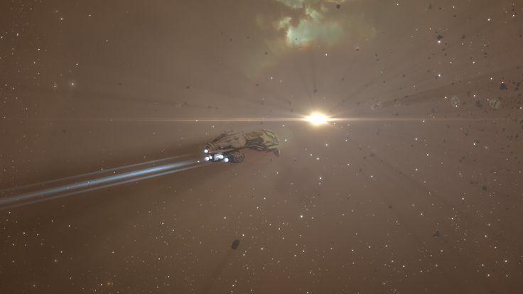 asteroid belt white background - photo #21