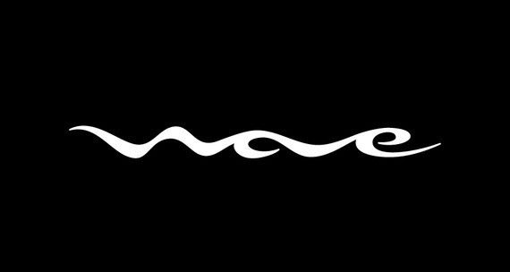 Wave Timeless and Classic Logo
