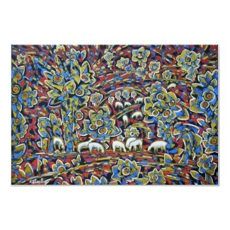 Landscape with sheep http://www.zazzle.com/landscape_with_sheeps_poster-228984857186352020?gl=asoldatenko&rf=238989809136585871