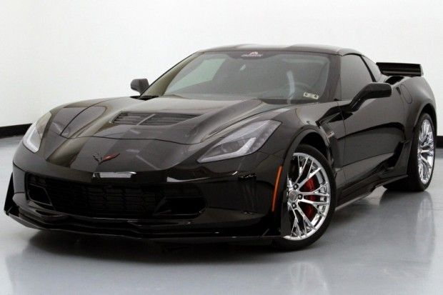 2016 Corvette Z07 Review and Price - http://futurecarson.com/2016-corvette-z07-review-and-price/