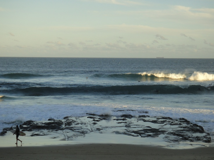 Newcastle - Australia NSW