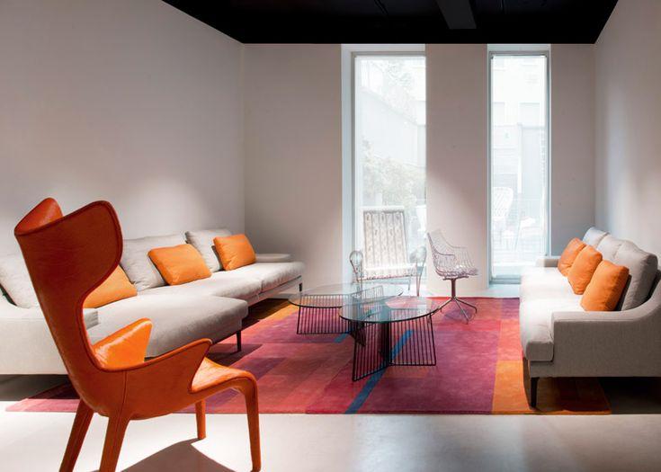 Sedie driade ~ 10 best driade images on pinterest showroom milan italy and