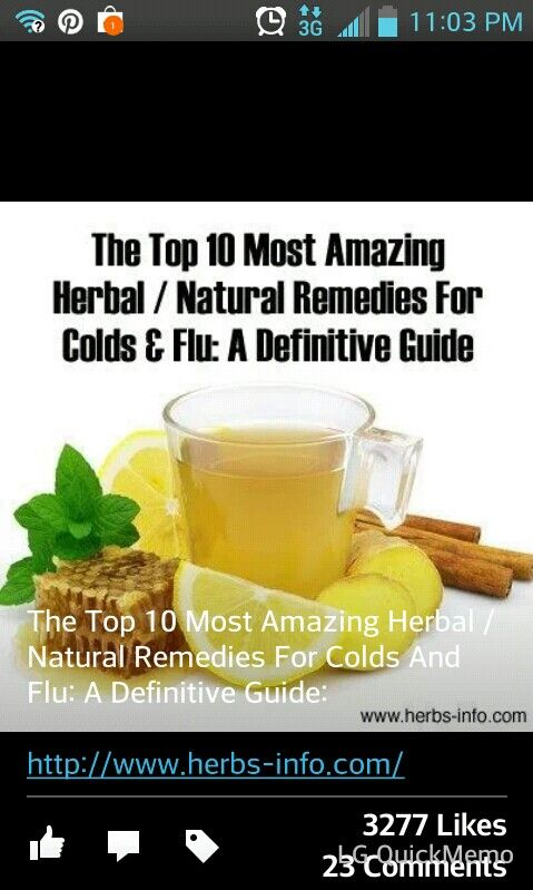 homemade cure for cold sores natural remedies