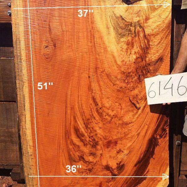 Catalog | Big Wood Slabs | Wood Slabs & Hardwood Lumber Marketplace