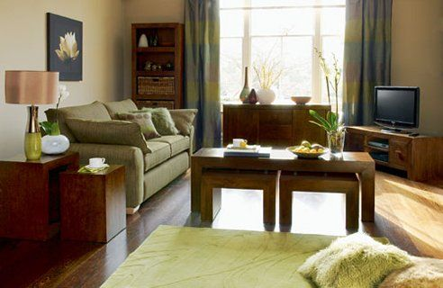 423_26_small-living-room-decor-g-room-design-comely-decorating-remodel-small-liv.jpg (492×320)