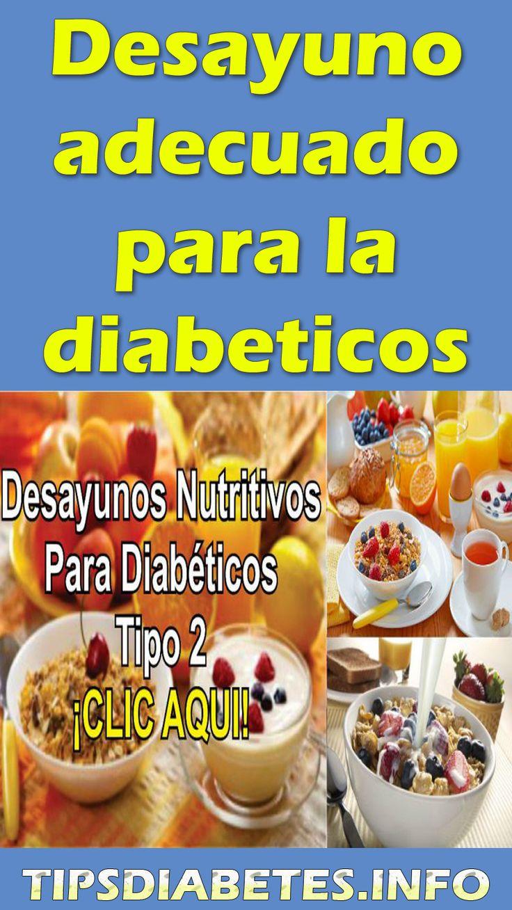 Mejor medicina para metabolismo insulina