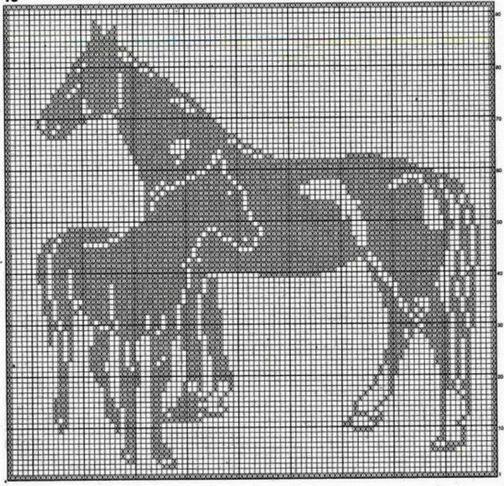 1.bp.blogspot.com -FtEoiH5Lxn0 UlQEJqjMjYI AAAAAAAAP3U qq93UpENjsU s1600 monocromo-caballos.jpg
