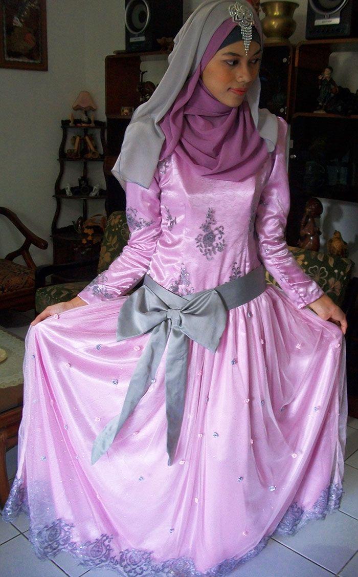 mitta pink series