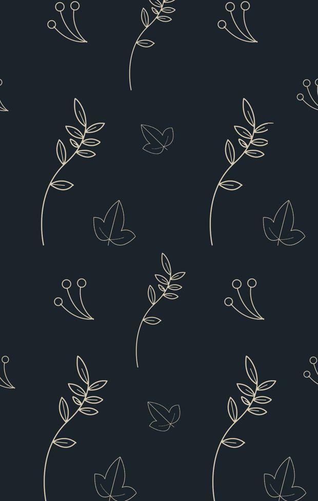 Portfolio Aubree Bridal Fraser Co Design Phone Backgrounds Vintage Cute Patterns Wallpaper Textile Design Portfolio