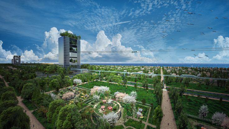 Бизнес Возможности Sky Way Invest Group -  в четверг, 7 июля, в 14:00 или в 20:00 МСК  Ссылка для регистрации на вебинар: http://b20255.vr.mirapolis.ru/mira/s/V0krm0 Ссылка для гостевого входа: http://m.mirapolis.ru/m/miravr/0996043473 Код для входа с мобильного: 0996043473