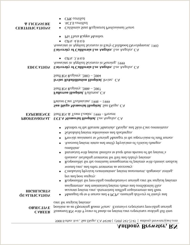 Med surg rn resume examples med surg rn resume examples