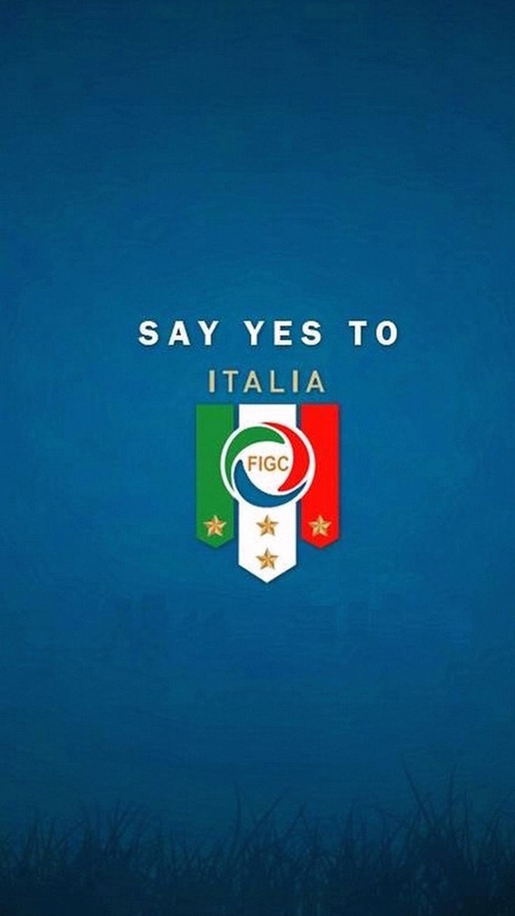 SAY YES TO ITALIA Htc One M8 - Best htc one wallpapers