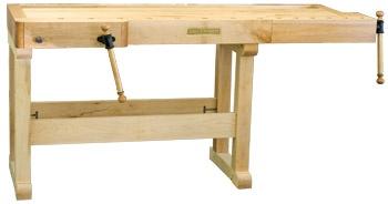 Workbench.Fancy Workbenches