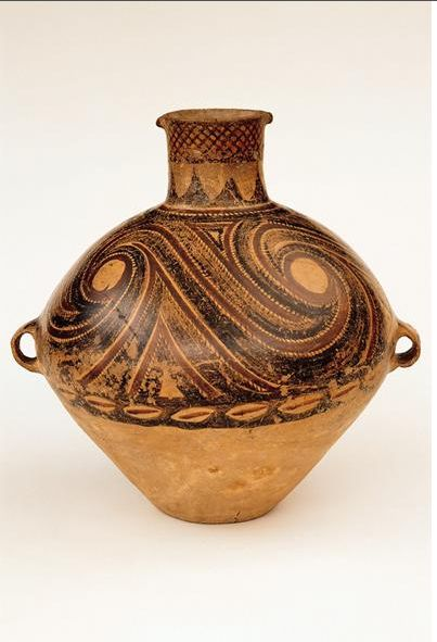 African Ceramic And Stone : Best coil pots from different cultures images on