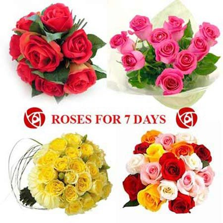 Want to send #Gifts to #Bangalore? http://bit.ly/1I766ln