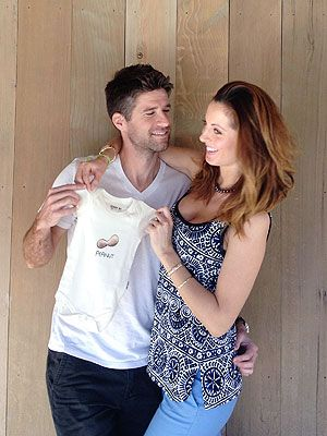 Eva Amurri Martino Blog | okay..she is more than lucky to have a hot and understanding husband like that. Such an amazing combination
